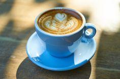 Los lunes son mejores si desayuno contigo #Quesos #CabraPayoya #Payoya #Ubrique http://tienda.bottleandcan.es/es/quesos-nacionales/748-queso-cabra-payoya-semicurado-de-ubrique-2100-kgr-aprox-.html  #jamoniberico #chocolate #cafe #cake #desayuno #breakfast #coffeetime #coffeemorning #coffee #queso #cheese #aceite #TiendaOnline #Gourmet #bottleandcan #Granada #Andalucia #Andalusia #España #Spain #instagram #rrss  http://tienda.bottleandcan.com/es/  ☕🍴🍎🍉 📞 +34 958 08 20 69 📲 +34 656 66 22…