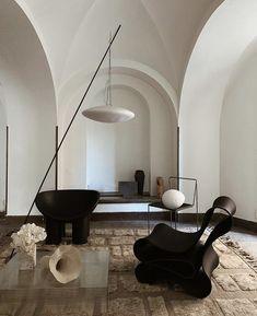 House Design, Decor, Interior Design, House Interior, Living Room Decor, Minimalist Living Room, Home, Interior, Studio Decor