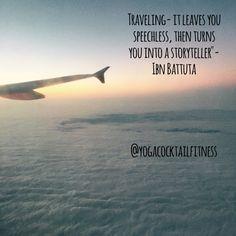 #travel #love #livethelifeyoulove #yoga #quoteoftheday