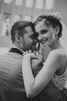 casamento-jessica-pauletto-vestido-de-noiva-r-rosner-08.jpg (600×900)