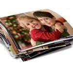 **HOT** 50 Free 4x6 Prints at Sam's Club - http://www.couponoutlaws.com/hot-50-free-4x6-prints-at-sams-club/