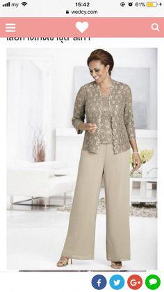 f2ff772d8 Plus Size Women S Ny Giants Clothing   PatternsForPlusSizeMotherOfTheBrideDresses Mama