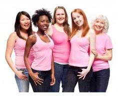 Interested in breast Augmentation? Breast Augmentation California can provide you the best in the industry. If you have any questions or wish to schedule a consultation with us, visit our website. Breast Cancer Survivor, Breast Cancer Awareness, Affordable Life Insurance, Fitness Stores, Go Pink, How To Lose Weight Fast, At Least, Women's Health, Health Fair