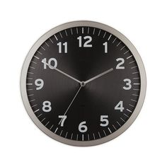 44 Best MY DESIGNS images | Design, Wall clock copper