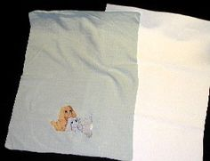 Embroidery Library Projects - Machine Embroidery Designs changing pad / sleep mat