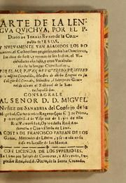John Carter Brown Library - Spanish America Collection : Free Texts : Download & Streaming : Internet Archive Free Text, World Of Books, The Borrowers, Spanish, America, Texts, Archive, Internet, Collection