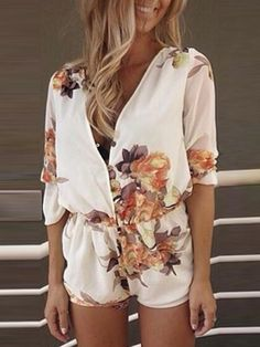 Lower Price with Women Beachwear Bikini Beach Cover Up Blouse Shirt Summer Holiday Lantern Sleeve Long Sleeve Long Cover Up Kimono Cardigan Good Heat Preservation Blouses & Shirts
