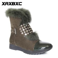 See related links to what you are looking for. Warm Boots, Women's Boots, Boots Women, Short Boots, British Style, Oxfords, Lady, Casual, Toe