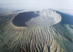 ngorongoro crater - Tanzania  This is the most amazing place I have ever been to.