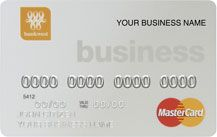 bankwest credit card going overseas