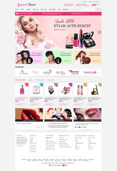Responsive Magento Theme - EM Chaussure | Live Preview and Download: http://themeforest.net/item/responsive-magento-theme-em-chaussure/6964115?WT.ac=category_item&WT.z_author=tvlgiao&ref=ksioks