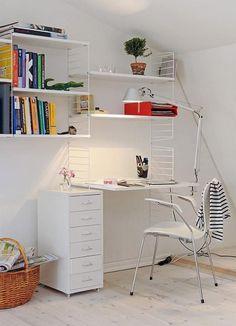 http://www.sisustusblogi.fi/tyopiste-osana-olohuonetta/