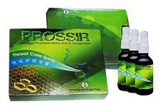 BSC2u.com/teddy - Propolis Spray Prossir