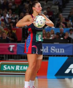 A big congratulations to Madison Browne for her success at the Australian Netball Awards Dinner on Saturday night!