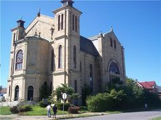 small old churches for sale | Sold Churches, Churches in Ohio, Churches in Michigan, Churches ...