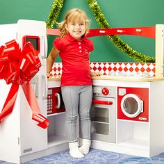 Take a look at the Christmas in September: Kids' Toys event on zulily today!