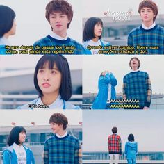 Dorama: Meteor Garden ♡ Meteor Garden Cast, Meteor Garden 2018, Drama Film, Drama Movies, Mean Girls, Kdrama, Gardening Memes, Korean Tv Shows, Shan Cai