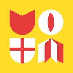 Forma & Co — Sant Jordi 2014 #FormaandCo #Diada #SantJordi #SantJordi2014 #Rose #Dragon #Barcelona #Book