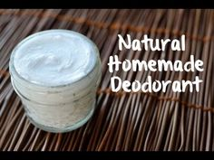 Natural Homemade Beauty Recipes for Beautiful Skin