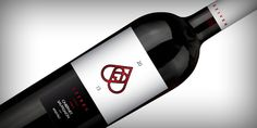 Szivek Wines on Packaging of the World - Creative Package Design Gallery