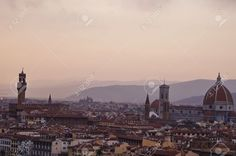 http://www.123rf.com/photo_38870364_landscape-of-florence-at-sunset-italy.html
