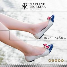 Moda atual www.tatianemoreira.com.br