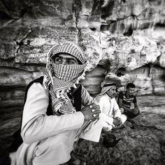 #petra is always a good idea :) #jordan