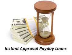 If you have 2 or more payday loans photo 10