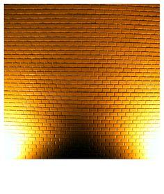  pt  Estação de Metro Baixa-Chiado, Álvaro Siza Vieira   eng  Baixa-Chiado Subway Station, Álvaro Siza Vieira  #1001nights #arabiannights #architecture #arquitetura #portugal #lisboa #lisbon #subway #metro #photography #fotografia #shadow #stone #sombra #pedra #mileumanoites #alibaba #arquiteto #arquitecto #baixa #chiado #siza #sizavieira