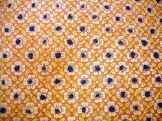 Papier dominoté Flower Patterns, Color Patterns, Print Patterns, Pattern Design, Print Design, Religious Paintings, Textiles, Repeating Patterns, Bookbinding