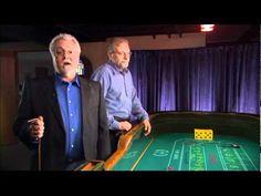 Jackpot party slot machine big win