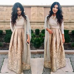 / A R Y A / pinterest: @riddhisinghal6/ Fashion, outfit, ootd, body goals, wadrobe, clothes, Indian wear, wedding wear, lehenga, saaree #IndianFashion