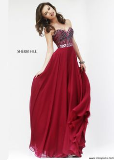 Shop prom dresses and long gowns for prom at Simply Dresses. Floor-length evening dresses, prom gowns, short prom dresses, and long formal dresses for prom. Elegant Dresses, Pretty Dresses, Formal Dresses, Elegant Gown, Dresses 2014, Casual Dresses, Wedding Dresses, Modelos Fashion, Sweetheart Dress