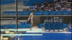 high dive gifs - Google Search