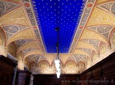Milan (Italy): House Museum Bagatti Valsecchi. Visit web site for more pictures and info!