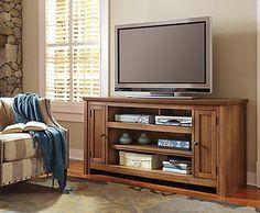 Macibery 60″ TV Stand