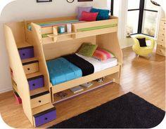 Best 24 Best Kids Furniture Images Kids Furniture Furniture 400 x 300