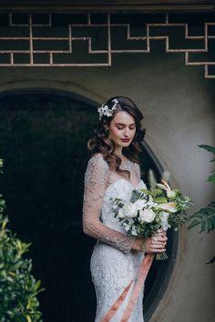 The Art of Green Tea at the Matara Centre Zen Wedding, Japanese Wedding, Bridal Shoot, Wedding Shoot, Bridal Looks, Bridal Style, Wedding Bouquets, Wedding Dresses, Top Wedding Photographers