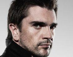 Juanes ofrecerá presentación en Nayarit - Vanguardia