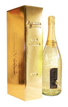 Shop for Sparkling Gold Cuvee, British Chase Vodka, Gin & Liqueurs, U'Luvka Vodka, Camitz Sparkling Vodka & 9.5 Cold Wine