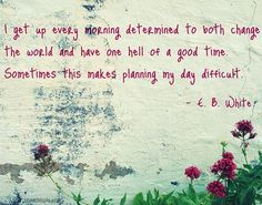 every morning quotes positive quotes quote inspirational quotes