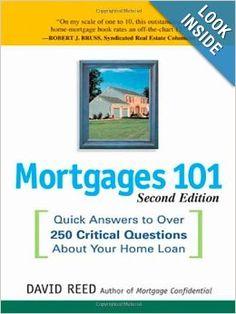 Should You Pay Discount Points When Seeking A Home Loan?