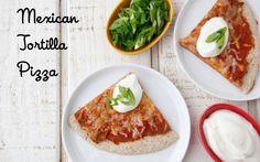 Hawaiian Pizza Pockets | Recipe | Pizza Pockets, Hawaiian Pizza and ...