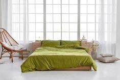 Black Duvet Cover, Double Duvet Covers, Full Duvet Cover, Duvet Cover Sets, Satin Bedding, Cotton Bedding Sets, Cotton Duvet, Queen Size Bed Sets, Queen Size Bedding