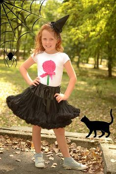 Boszi jelmez witch fancy dress boszorka boszorkány farsangi jelmez Halloween