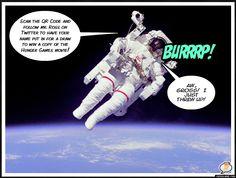 Space Burb