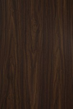 Buy Real Plywood Vray Material California Walnut by rikadwiswara on Real Plywood Vray Material California Walnut, file picture size Include bump too. Marble Effect Wallpaper, Textured Wallpaper, New Wallpaper, Laminate Texture, Wood Laminate, Veneer Texture, California Walnuts, Types Of Wood Flooring, Joinery Details