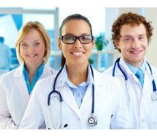 randburg womens abortion clinic / pills for sale 0736613276 randburg - post free classifieds Health Care Agencies, Mental Health Facilities, Nursing In Canada, Women's Health Clinic, Home Health Care, Stretch Marks, Study Abroad, Pills, The Help