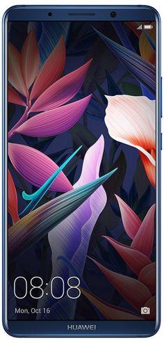 Huawei BLA-A09