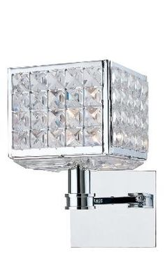 Residential Lighting Products offered by Austin Bluffs Lighting. $472.50 Matching ceiling fixture